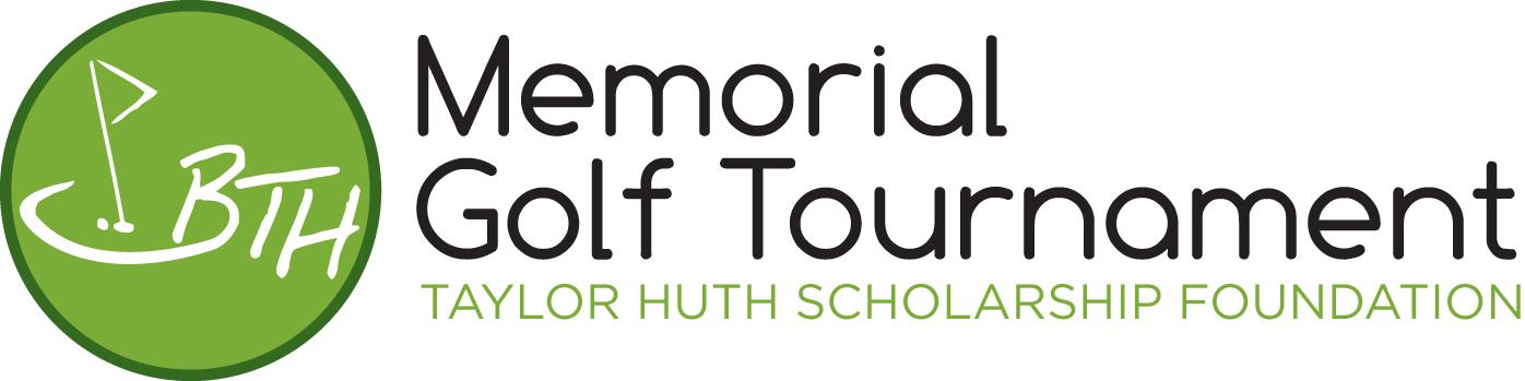 BTH Memorial Golf Tournament